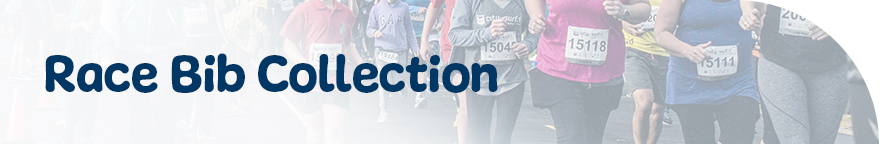 chevron-city-to-surf-for-activ_race-bib-collection