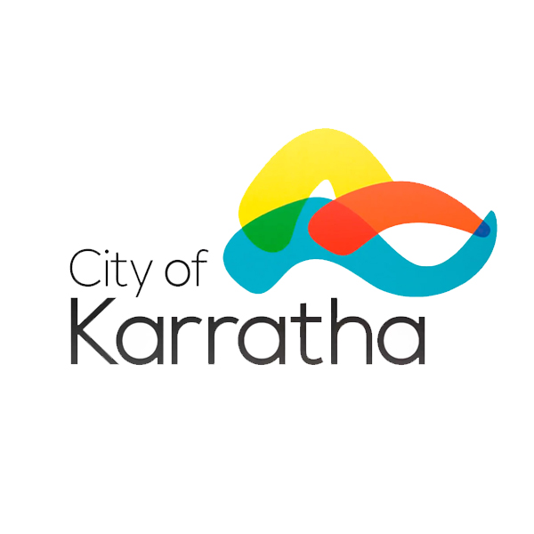 city-of-karratha