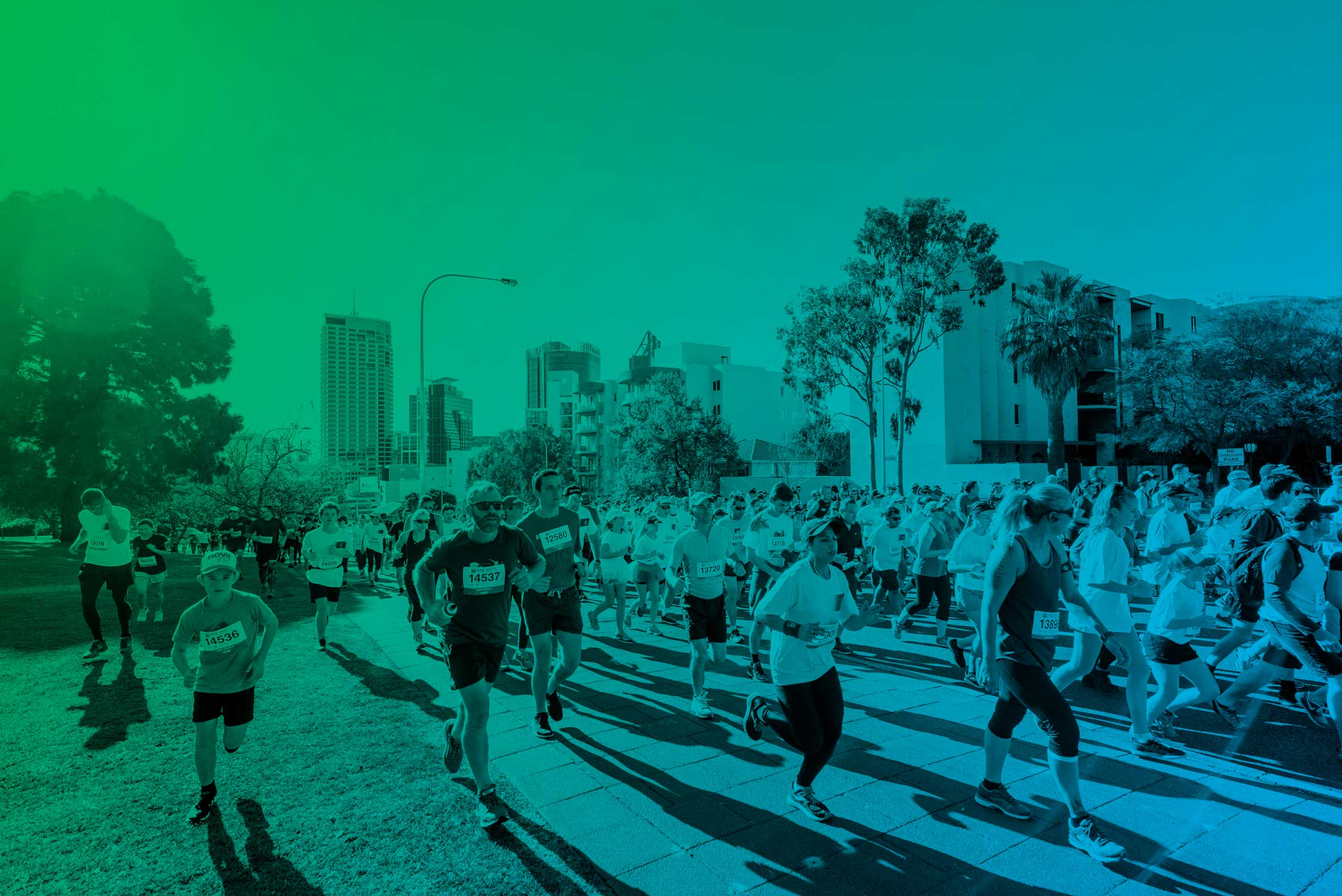 Chevron City to Surf for Activ | Karraths Results