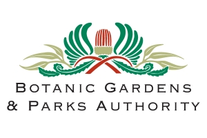 Botanic Gardens & Parks Authority